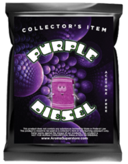 Bagged_PurpleDiesel