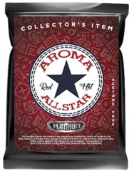 roma-all-star-red-hot-herbal-incense_medium