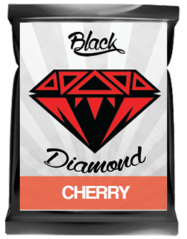 blackdiamond cherry bag site medium