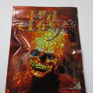Evil Clown Incense (3g)