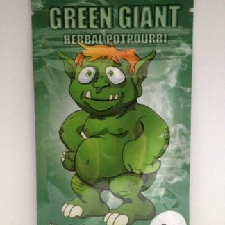 green-giant-incense