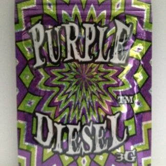 purple-diesel-incense-fine-herbal-incense-top-legal-spice