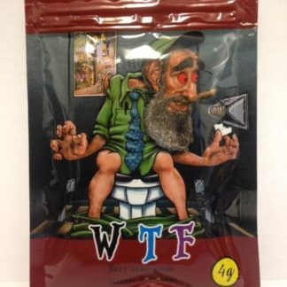 wtf-herbal-incense-4-grams