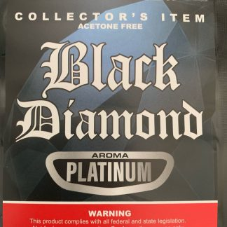Black Diamond - Original 5g