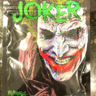 Joker 10g Incense
