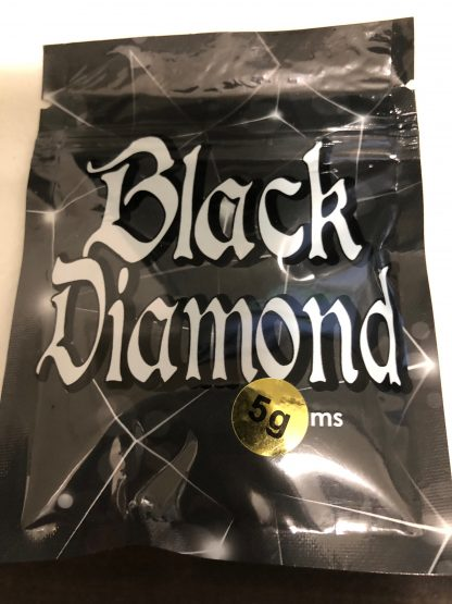 Black Diomond - Original 5g