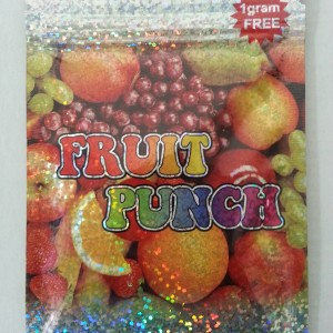 Fruit-Punch-Herbal-Incense-3g