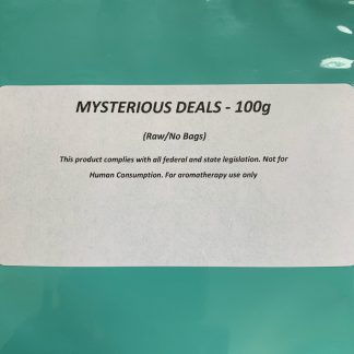 mysterious-bags-100g